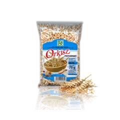 Orkisz preparowany 70 g Radix
