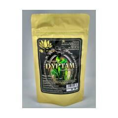 Dyptam korzeń mielony przyprawa 40 g Yucca