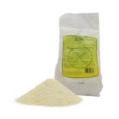 Kaszka niskobiałkowa PKU 200 g Glutenex BG
