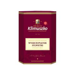 Herbata Mieszanka Ziołowa Wyszczuplenie Sylwetki 40 g Klimuszko