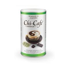 Chi Cafe Balans 180g Dr.Jacobs