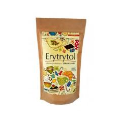 Erytrol 500 g Pięć Przemian