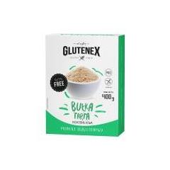 Bułka Tarta PKU 400 g Glutenex BG