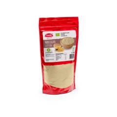 Mąka Jaglana 400g Incola