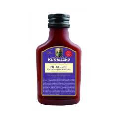 Pij i chudnij-odchudzanie w płynie 100 ml Klimuszko