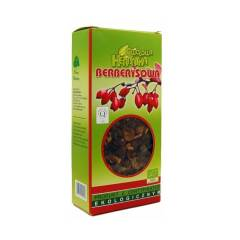 Herbata Berberysowa EKO 100 g Dary Natury