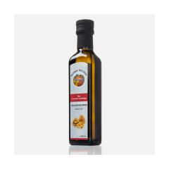 Olej z Orzecha Włoskiego 250ml INDIA