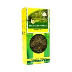 Herbata Buzdyganek ziele 50g Dary