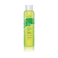Balsam do włosów z ekstraktem Aloesu 460 g TianDe