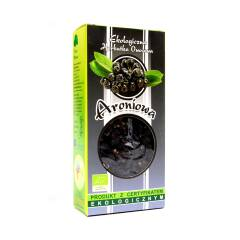 Herbata Aroniowa 100g DARY