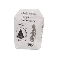 52 Herbaty ziołowe Eligiusza Kozłowskiego Zestaw