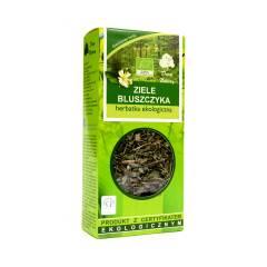 Bluszczyk ziele 25 g Dary