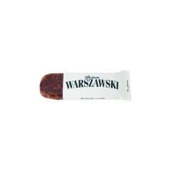 Baton Warszawski Truskawka i Wanilia 60 g