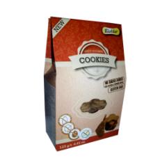 Ciasteczka korzenne 125 g BiaMar