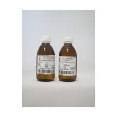 Dimetylosulfotlenek DMSO CZDA 250 ml Stanlab